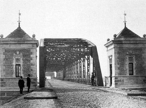 barendrecht-brug-1888