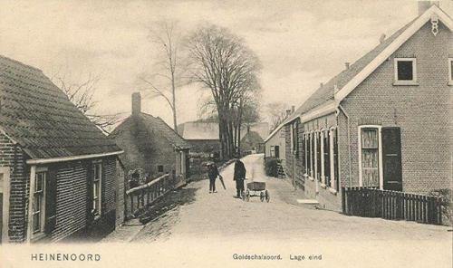 heinenoord-westdijk-1900